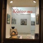 ale-puro-il-melograno-art-gallery-1