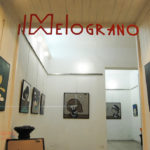 ale-puro-il-melograno-art-gallery-10