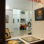 ale-puro-il-melograno-art-gallery-11