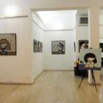 ale-puro-il-melograno-art-gallery-12