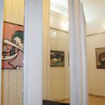 ale-puro-il-melograno-art-gallery-13