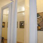 ale-puro-il-melograno-art-gallery-14