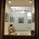 ale-puro-il-melograno-art-gallery