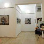 ale-puro-il-melograno-art-gallery-17