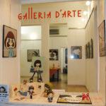 ale-puro-il-melograno-art-gallery-18