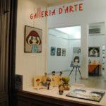 ale-puro-il-melograno-art-gallery-19