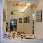 ale-puro-il-melograno-art-gallery-20