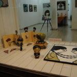 ale-puro-il-melograno-art-gallery-21