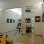 ale-puro-il-melograno-art-gallery-22