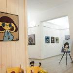 ale-puro-il-melograno-art-gallery-23
