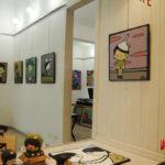 ale-puro-il-melograno-art-gallery-24