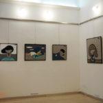 ale-puro-il-melograno-art-gallery-28
