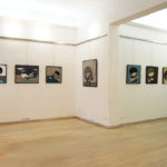 ale-puro-il-melograno-art-gallery-29