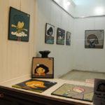 ale-puro-il-melograno-art-gallery-3