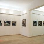 ale-puro-il-melograno-art-gallery-30