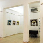 ale-puro-il-melograno-art-gallery-31