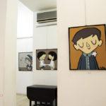 ale-puro-il-melograno-art-gallery-32