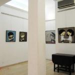 ale-puro-il-melograno-art-gallery-33