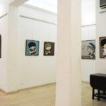 ale-puro-il-melograno-art-gallery-34