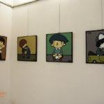 ale-puro-il-melograno-art-gallery-35