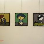 ale-puro-il-melograno-art-gallery-36