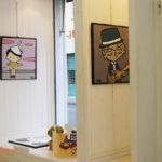 ale-puro-il-melograno-art-gallery-38