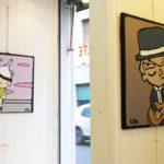 ale-puro-il-melograno-art-gallery-39