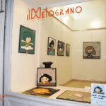 ale-puro-il-melograno-art-gallery-4