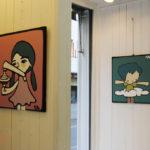 ale-puro-il-melograno-art-gallery-40