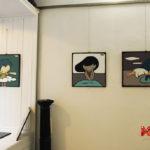 ale-puro-il-melograno-art-gallery-41