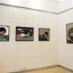 ale-puro-il-melograno-art-gallery-42
