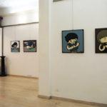 ale-puro-il-melograno-art-gallery-43