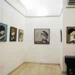 ale-puro-il-melograno-art-gallery-44