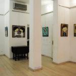 ale-puro-il-melograno-art-gallery-45