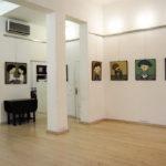 ale-puro-il-melograno-art-gallery-46