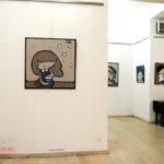 ale-puro-il-melograno-art-gallery-47