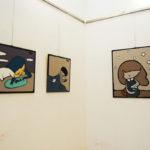 ale-puro-il-melograno-art-gallery-48