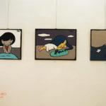 ale-puro-il-melograno-art-gallery-49