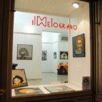 ale-puro-il-melograno-art-gallery-5