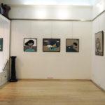 ale-puro-il-melograno-art-gallery-50