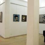 ale-puro-il-melograno-art-gallery-51
