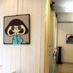 ale-puro-il-melograno-art-gallery-52