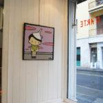 ale-puro-il-melograno-art-gallery-53