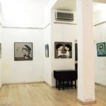 ale-puro-il-melograno-art-gallery-55