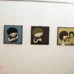 ale-puro-il-melograno-art-gallery-56