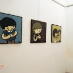 ale-puro-il-melograno-art-gallery-57