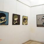 ale-puro-il-melograno-art-gallery-58