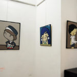 ale-puro-il-melograno-art-gallery-59