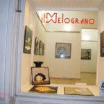 ale-puro-il-melograno-art-gallery-6