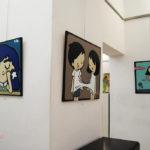 ale-puro-il-melograno-art-gallery-60